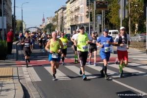 wroc maraton 2019 foto 24