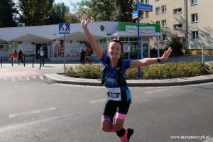 wroc maraton 2019 foto 25