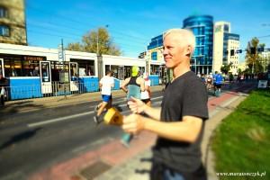 wroc maraton 2019 foto 28