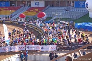 wroc maraton 2019 foto 3