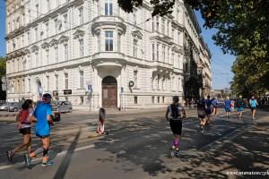 wroc maraton 2019 foto 30