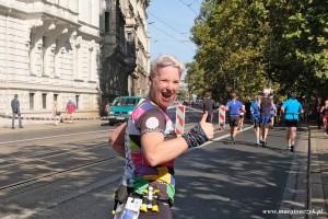 wroc maraton 2019 foto 31