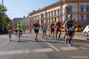 wroc maraton 2019 foto 34