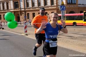 wroc maraton 2019 foto 35