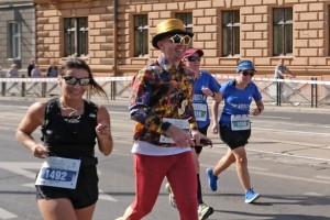 wroc maraton 2019 foto 36