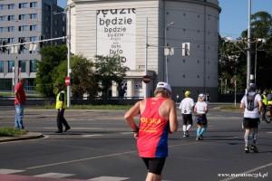 wroc maraton 2019 foto 37