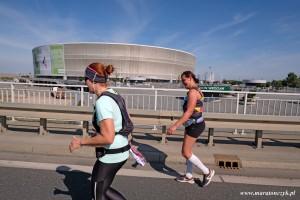 wroc maraton 2019 foto 38