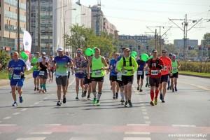 wroc maraton 2019 foto 42