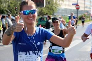 wroc maraton 2019 foto 43