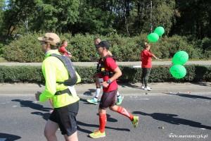 wroc maraton 2019 foto 46