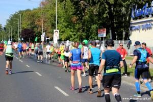 wroc maraton 2019 foto 47