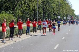 wroc maraton 2019 foto 48