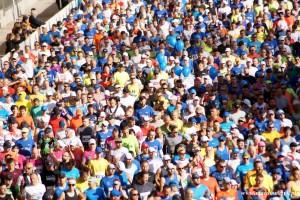wroc maraton 2019 foto 12