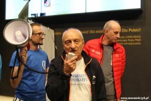 maraton pokoju pkol 2019 3