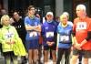maraton pokoju pkol 2019 10
