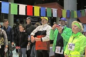 maraton pokoju pkol 2019 16