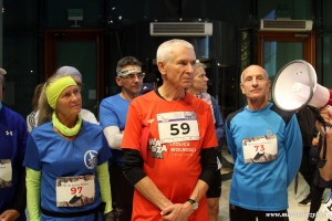 maraton pokoju pkol 2019 20