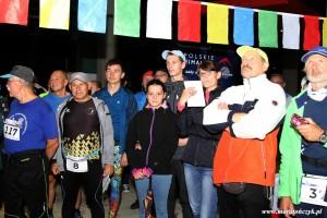 maraton pokoju pkol 2019 22