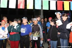 maraton pokoju pkol 2019 25