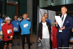 maraton pokoju pkol 2019 29