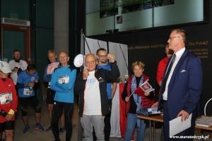 maraton pokoju pkol 2019 35