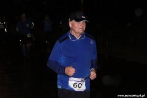 maraton pokoju pkol 2019 39