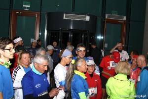 maraton pokoju pkol 2019 40