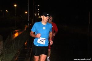 maraton pokoju pkol 2019 49