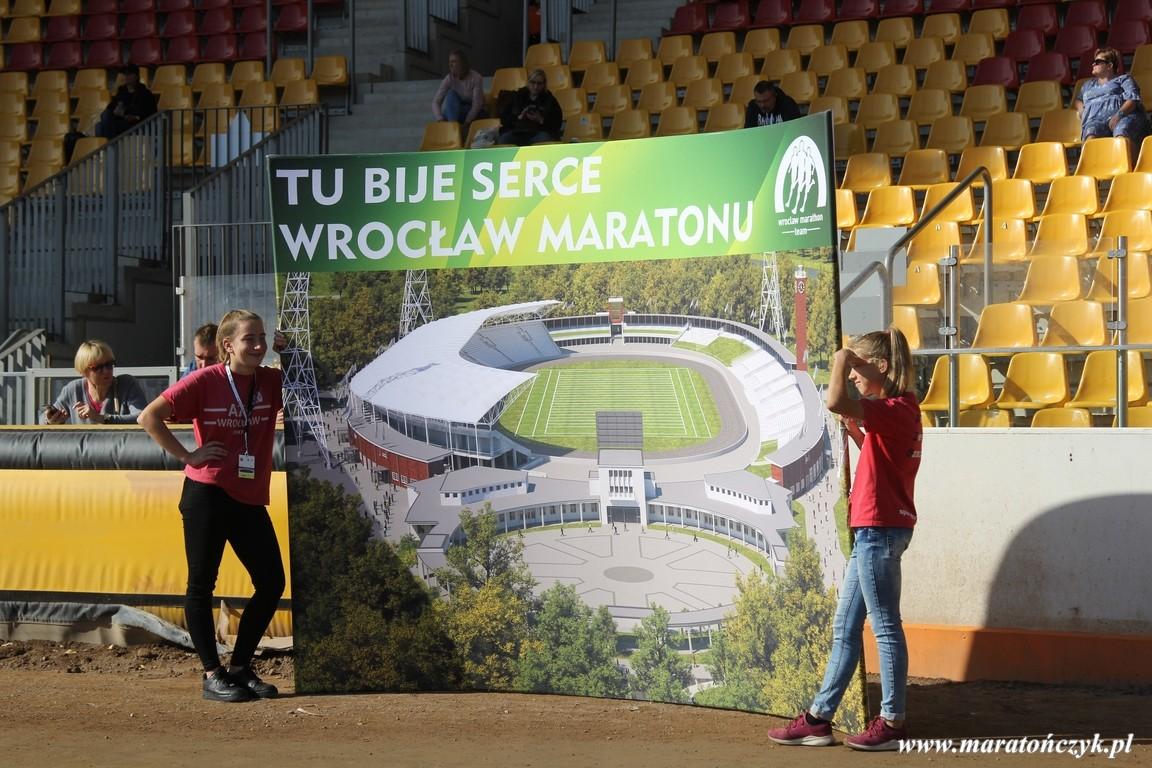wroclaw maraton cz2 2019 1