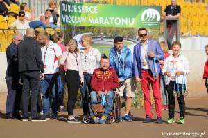 wroclaw maraton cz2 2019 10