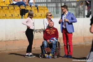 wroclaw maraton cz2 2019 2