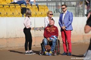 wroclaw maraton cz2 2019 4