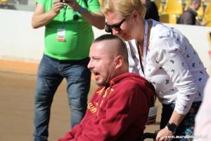 wroclaw maraton cz2 2019 6