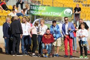 wroclaw maraton cz2 2019 7