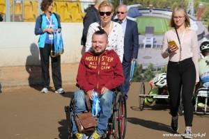 wroclaw maraton cz2 2019 26