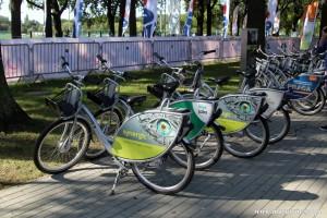 wroclaw maraton cz2 2019 35