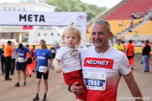 wroclaw 2019 cz5 17