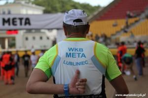 wroclaw 2019 cz5 35