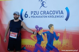 cracovia polowka 2019 cz1 15