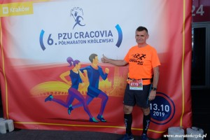 cracovia polowka 2019 cz1 24