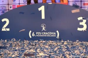 olimpijska piatka cracovia half 5