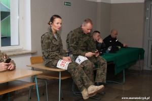 pol komandos 2020 IMG 0092 51