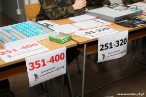 pol komandos 2020 IMG 0096 55