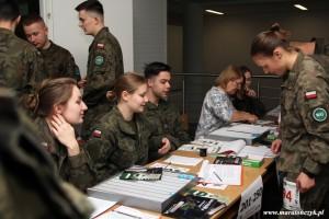 pol komandos 2020 IMG 0102 59