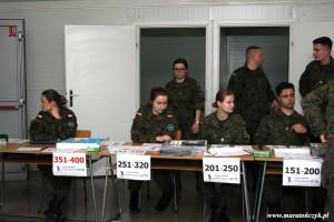pol komandos 2020 IMG 0104 63