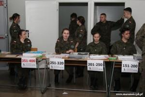 pol komandos 2020 IMG 0106 65