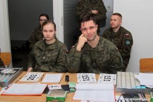pol komandos 2020 IMG 0110 71