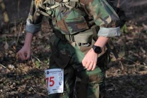 pol komandos 2020 IMG 1535 cz 4 20