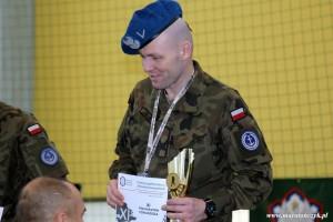 pol komandos 2020 IMG 0529 cz 8 67
