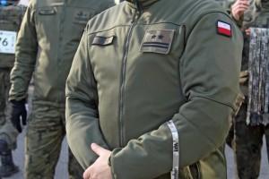 pol komandos 2020 IMG 0191  www 20